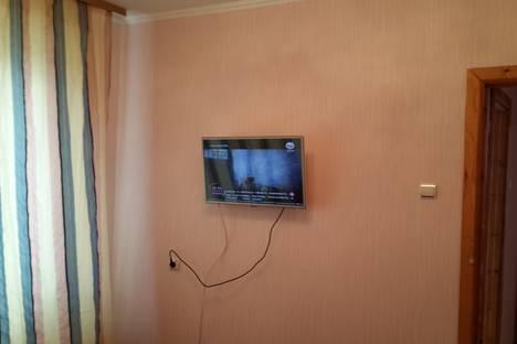 Сдается 2-комнатная квартира посуточнов Когалыме, ул. Дружбы Народов, 12 Б.
