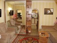 Сдается посуточно 1-комнатная квартира в Ялте. 35 м кв. Крым,улица Среднеслободская, 12