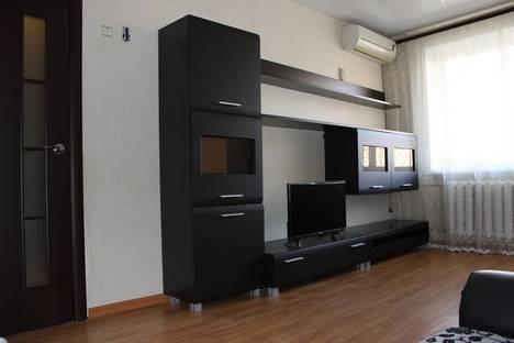 Сдается 1-комнатная квартира посуточно, ул. Горького,72 море10 мин.
