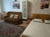 Сдается посуточно 1-комнатная квартира в Севастополе. 33 м кв. Проспект Октябрьской Революции, 35