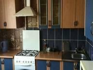 Сдается посуточно 1-комнатная квартира в Борисове. 0 м кв. БАТУРИНА  Д.94