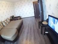 Сдается посуточно 1-комнатная квартира в Омске. 0 м кв. ул. 6-я Линия, 99