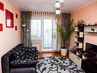 Сдается посуточно 1-комнатная квартира в Курске. 38 м кв. проспект Вячеслава Клыкова, 54