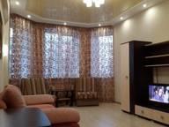 Сдается посуточно 2-комнатная квартира в Нижнем Тагиле. 59 м кв. Ленина проспект, д. 71