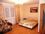 Сдается посуточно 1-комнатная квартира в Гомеле. 0 м кв. ул.Рогачевская 2а