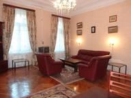 Сдается посуточно 2-комнатная квартира в Санкт-Петербурге. 130 м кв. Большая Морская 47