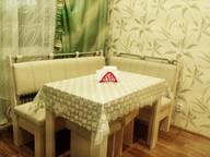 Сдается посуточно 2-комнатная квартира в Курске. 0 м кв. ул. Звездная, 19