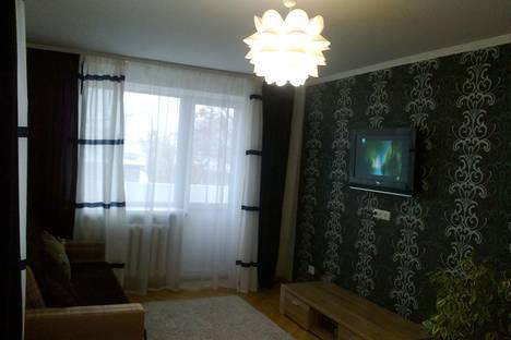 Сдается 1-комнатная квартира посуточнов Чернигове, Проспект Мира,д.35.