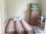 Сдается посуточно коттедж в Кацивели. 0 м кв. ул. Виткевича 12а