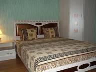 Сдается посуточно 1-комнатная квартира в Ухте. 35 м кв. проспект Космонавтов, 30