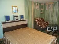 Сдается посуточно 1-комнатная квартира в Нижнем Тагиле. 32 м кв. ул. Ломоносова, 6