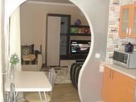 Сдается посуточно 1-комнатная квартира в Каменск-Шахтинском. 0 м кв. Ворошилова 155а