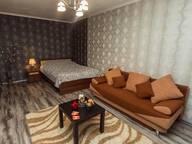 Сдается посуточно 1-комнатная квартира в Нефтекамске. 36 м кв. ул. Социалистическая, 29