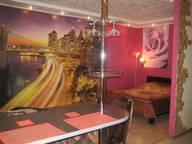 Сдается посуточно 1-комнатная квартира в Бобруйске. 0 м кв. горького 34