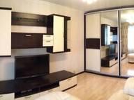 Сдается посуточно 2-комнатная квартира в Казани. 62 м кв. Чистопольская 63