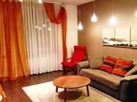 Сдается посуточно 2-комнатная квартира в Казани. 60 м кв. Чистопольская 74