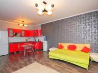 Сдается посуточно 2-комнатная квартира в Химках. 57 м кв. Ленинский пр-т, д. 1