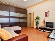 Сдается посуточно 1-комнатная квартира в Ростове-на-Дону. 52 м кв. площадь Гагарина, 6
