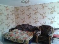 Сдается посуточно 2-комнатная квартира в Партените. 50 м кв. 10 улица Солнечная