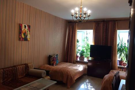 Сдается комната посуточнов Санкт-Петербурге, Канала Грибоедова набережная, 66.