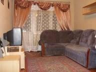 Сдается посуточно 1-комнатная квартира в Саратове. 32 м кв. Слонова 32/40