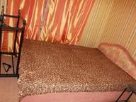 Сдается посуточно 1-комнатная квартира в Тюмени. 14 м кв. Циолковского, 15