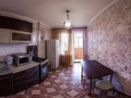 Сдается посуточно 2-комнатная квартира в Могилёве. 45 м кв. Народного Ополчения 9к1