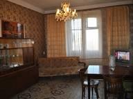 Сдается посуточно 2-комнатная квартира в Казани. 0 м кв. ул. Бутлерова дом 45