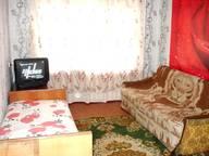 Сдается посуточно 2-комнатная квартира в Кременчуге. 0 м кв. переулок Почтовый, 2