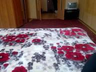 Сдается посуточно 1-комнатная квартира в Подольске. 32 м кв. ул. Генерала Варенникова, 2