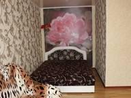 Сдается посуточно 1-комнатная квартира в Орше. 49 м кв. Ленина 54