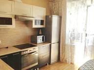 Сдается посуточно 1-комнатная квартира в Волгограде. 49 м кв. Казахская,24