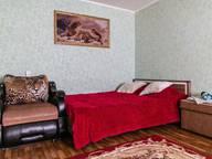 Сдается посуточно 1-комнатная квартира в Саратове. 0 м кв. Волжская 20