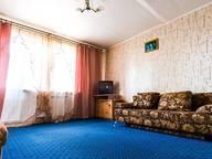 Сдается посуточно 2-комнатная квартира в Каменск-Уральском. 0 м кв. ул. Кирова, 29