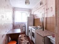 Сдается посуточно 2-комнатная квартира в Каменск-Уральском. 0 м кв. ул. Кирова, 53
