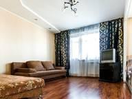 Сдается посуточно 2-комнатная квартира в Каменск-Уральском. 0 м кв. ул. Строителей, 44