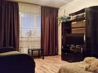 Сдается посуточно 1-комнатная квартира в Берёзовском. 36 м кв. Красных Героев 13