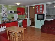 Сдается посуточно 2-комнатная квартира в Партените. 0 м кв. ул . Солнечная. д 7
