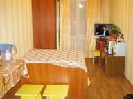 Сдается посуточно 1-комнатная квартира в Тулуне. 20 м кв. Угольщиков, 30