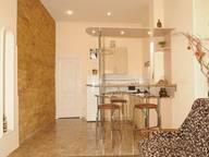 Сдается посуточно 2-комнатная квартира в Яровом. 0 м кв. Квартал А дом 20