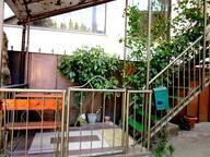 Сдается посуточно 2-комнатная квартира в Ялте. 0 м кв. Загородная ул., 4