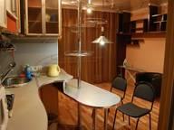 Сдается посуточно 1-комнатная квартира в Ижевске. 32 м кв. Ленина, 58