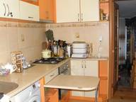 Сдается посуточно 2-комнатная квартира в Саках. 30 м кв. Новофёдоровка ул. Севастопольская 25 кв 32