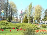 Сдается посуточно 1-комнатная квартира в Анапе. 0 м кв. Крымская ул., 272