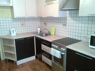 Сдается посуточно 1-комнатная квартира в Самаре. 50 м кв. ул. Вольская, 77 РЕАЦЕНТР и Ж.Д.Универ.М.П.С.