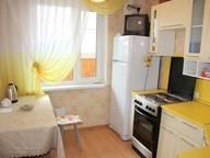 Сдается посуточно 1-комнатная квартира в Иркутске. 0 м кв. ул. Байкальская, 188