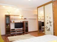Сдается посуточно 1-комнатная квартира в Омске. 33 м кв. Иртышская набережная 29