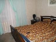 Сдается посуточно 1-комнатная квартира в Саратове. 0 м кв. Московская, 158