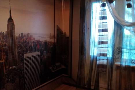 Сдается 2-комнатная квартира посуточно в Могилёве, ул.Рогачевская 2.