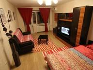 Сдается посуточно 1-комнатная квартира в Уфе. 40 м кв. ул. Цюрупы, 27